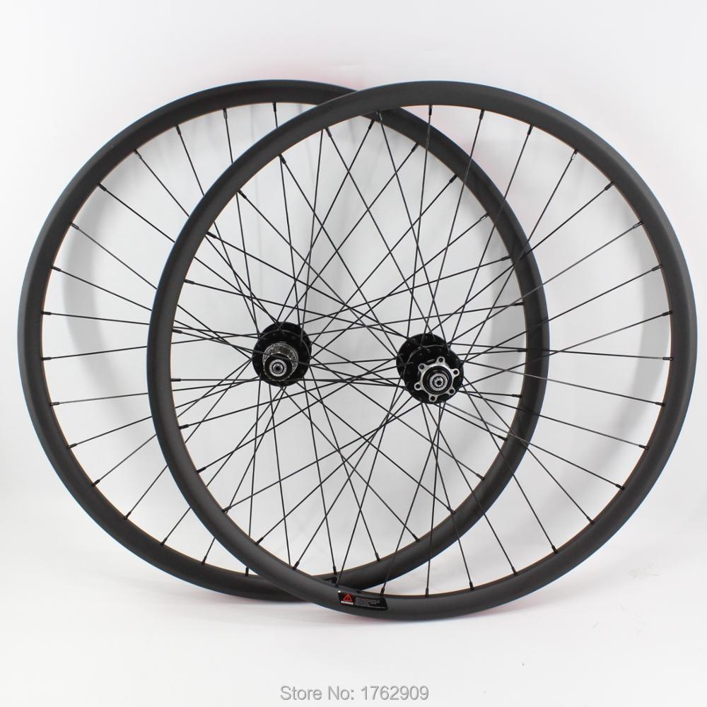 wheel-602-7-27.5