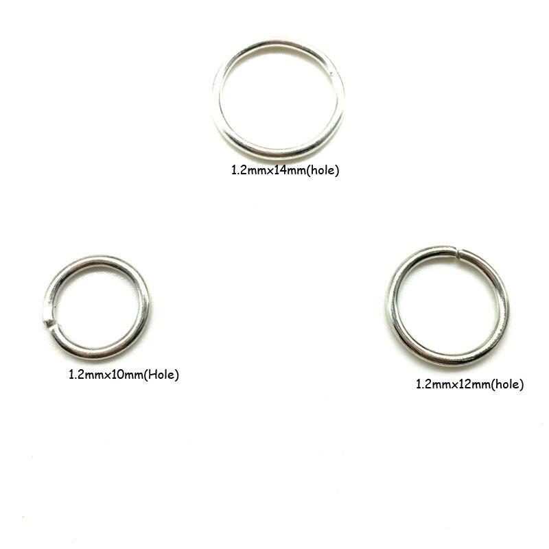 circle-beads
