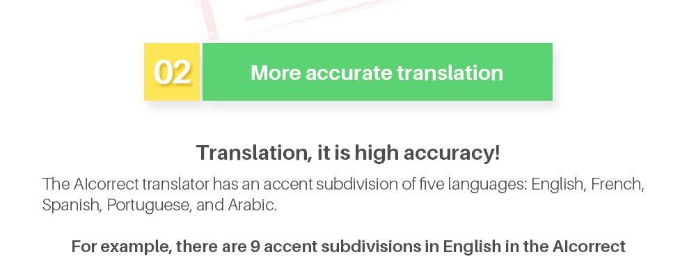 Pocket Translator (6)
