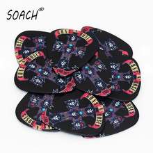 SOACH 50PCS 0.46mm HOT sale nice high quality Band guitar picks