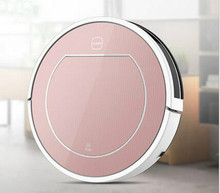2017 Best 2in1 wet and dry smart cleaner V7S PRO Robot vacuum Cleaner for Home Wet Dry Clean ,Self Charge