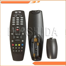 Remote Controller For Dreambox Dm800 Dm800hd DM800SE Satellite Receiver Box Receiver high quality(China)