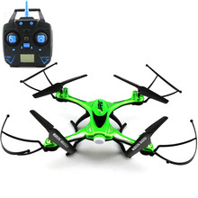 Buy JJRC 2017 H31 RC Plane Waterproof Remote Control Quadcopter Green, White Drones Quadcopters Camera Profesional for $32.49 in AliExpress store