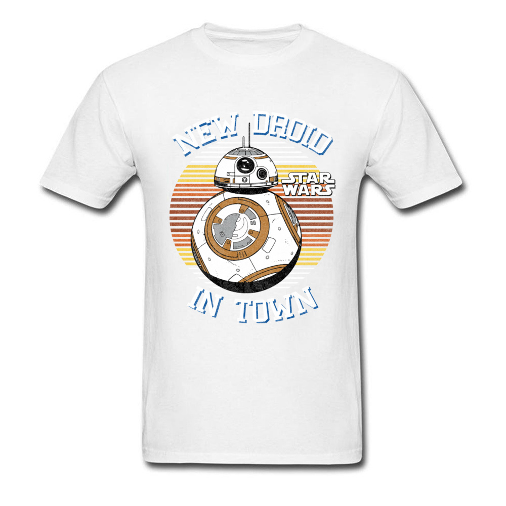 New Droid BB-8_white