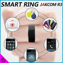 Jakcom R3 Smar Ring New Product Of Tv Antenna As Outdoor Digital Tv Antenna Dbi Antena Radio Signal Amplifier(China)