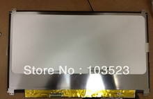 "N133HSE-EA1 REV.C1 13.3"" WUXGA LED SLIM LCD Screen MATTE for ASUS UX31 UX31A UX32"