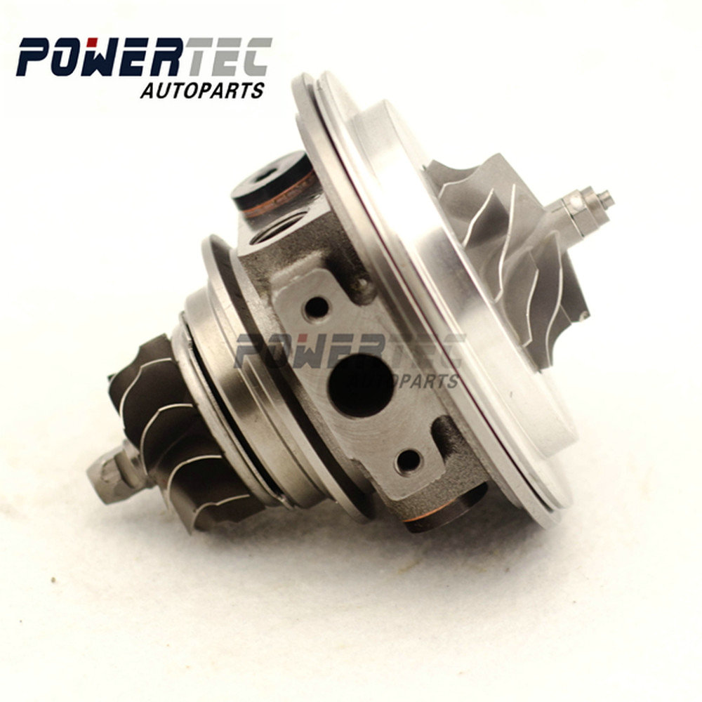 Turbo chra/Turbo cartridge core K03 53039880106  06D145701G 06D145701GX 06D145701H Turbocharger for Audi A4 2.0 TFSI (B7)<br><br>Aliexpress