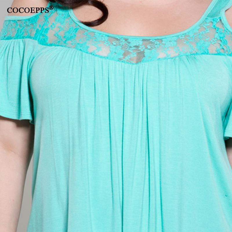 COCOEPPS17