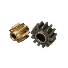 HBX part  2098B 24962 CentreTransition Gear+Centre Master Gear for 2098B 1/24 4WD Mini RC Car Spare Parts