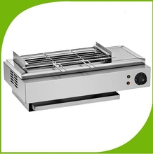 Top quality smokeless electric barbecue grills, Barbecue grill Electric smokeless, 220V electric grille smaokeless