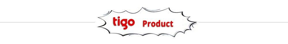 tigo product