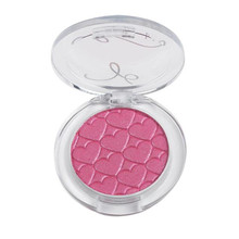 OutTop HOT  pink  beauty women fashion Pearl Eyeshadow Beauty Sexy Eyes Makeup Eye Shadow Palette Cosmetics best seller #23