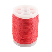 1pcs 120m Archery Bow String Material High Performace Bowstring Rope Making Thread for Recurve Crossbow Compound Bow
