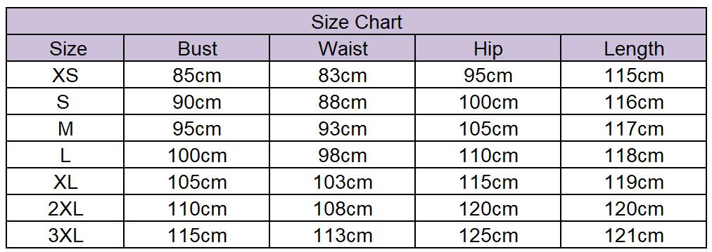 2018 Summer Dress Women Print V Neck Short Sleeve Robe Female Dresses Casual Sashes Midi Dress Ladies Elegant Vestidos Dropship 2