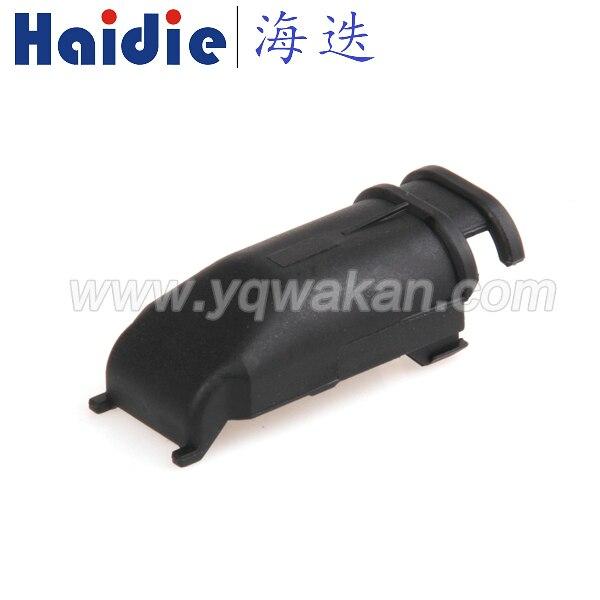 HD402-1 3.5-21-3
