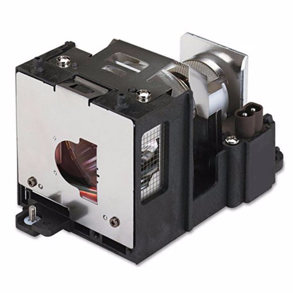 AN-XR20LP Replacement Projector Lamp with Housing for SHARP XG-MB55 / XG-MB55X / XG-MB65 / XG-MB65X / XG-MB67 / XG-MB67X<br>