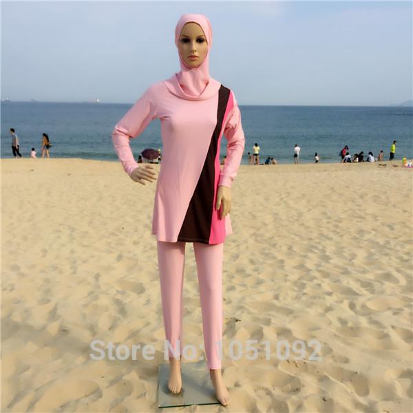 muslim swimwear (1)