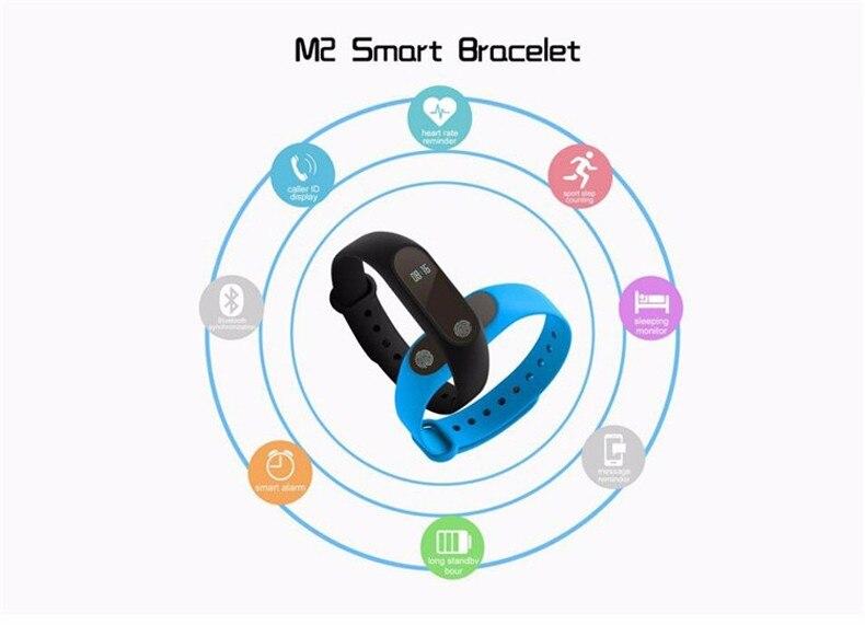 M2-Smart-Band-Bloeddruk-Polshorloge-Pulse-Meter-Monitor-Cardiaco-Fitness-Tracker-Smartband-iOS-Android-Armband-Mi(3)