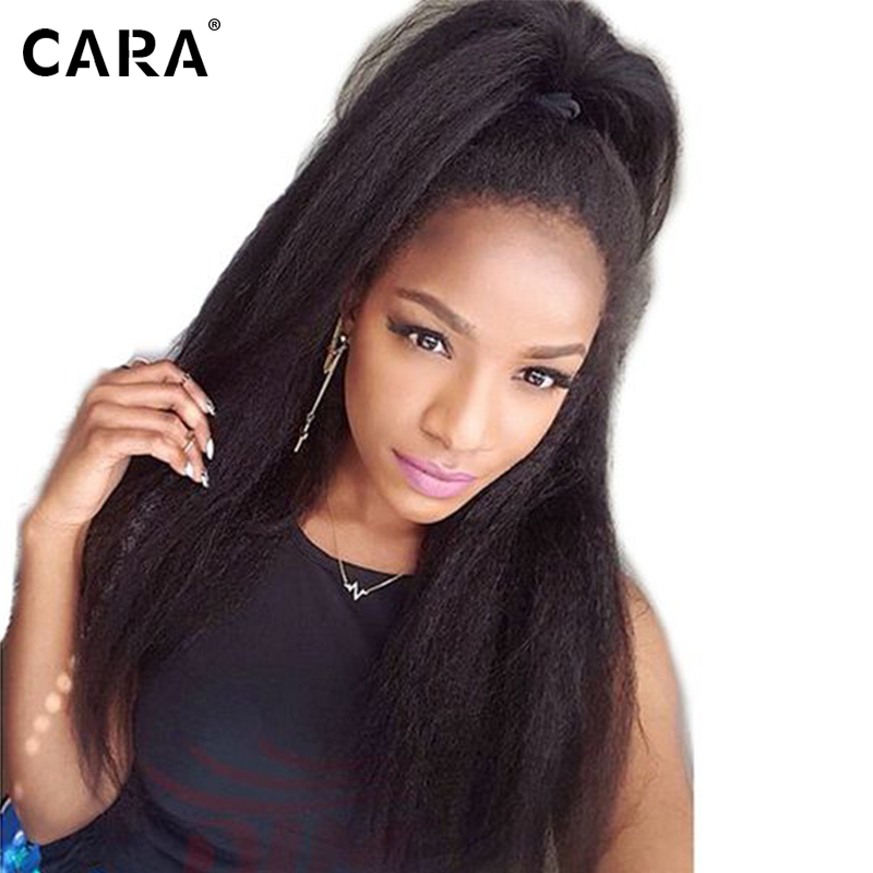 Brazilian Virgin Hair Clip In Extension Kinky Straight Clip In Human Hair Extensions 7A Italian Coarse Yaki Human Hair <br><br>Aliexpress