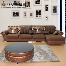 l shaped post modern italy genuine real leather sectional latest corner furniture living room sofa set designs pictures prices