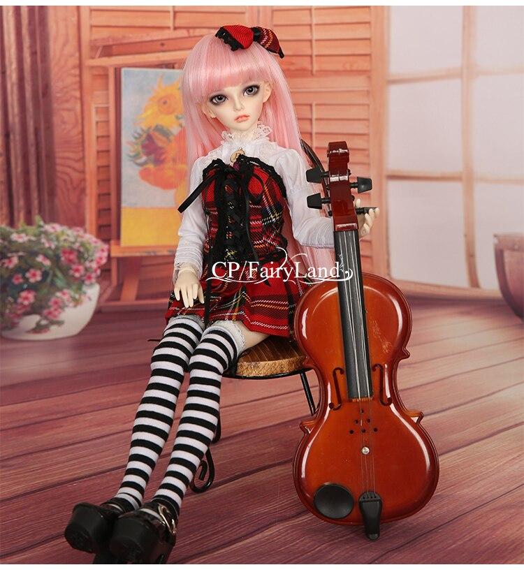 FL-Minifee-Mirwen_04
