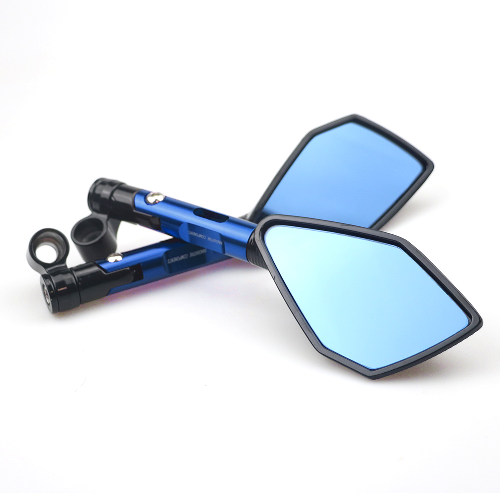 motorcycle mirrors (2)