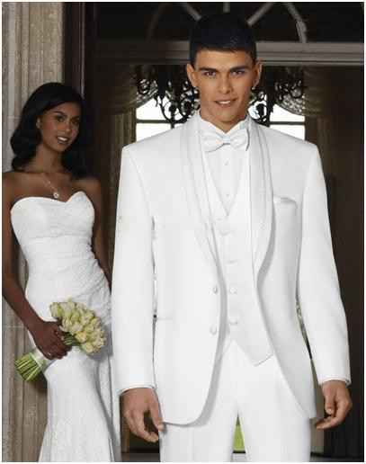 Hot-Sale-Custom-made-wedding-suits-3-pieces-Men-suits-Slim-fit-Notched-lapel-Grooms-wedding.jpg_640x640 (3)