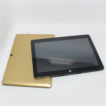 sale Intel Atom Z3735F ips Tablet PC windows10 tablet 10.1 inch 2G/32GB WIFI bluetooth HDMI Dual Cameras 1280 x 800