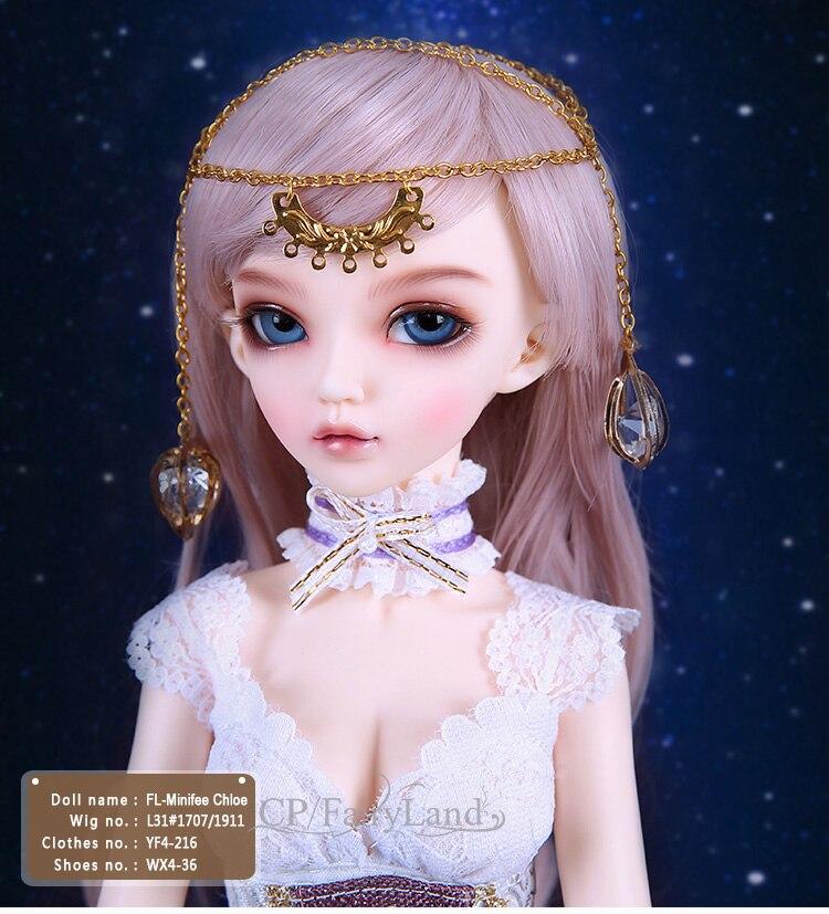 ChloePic01_01