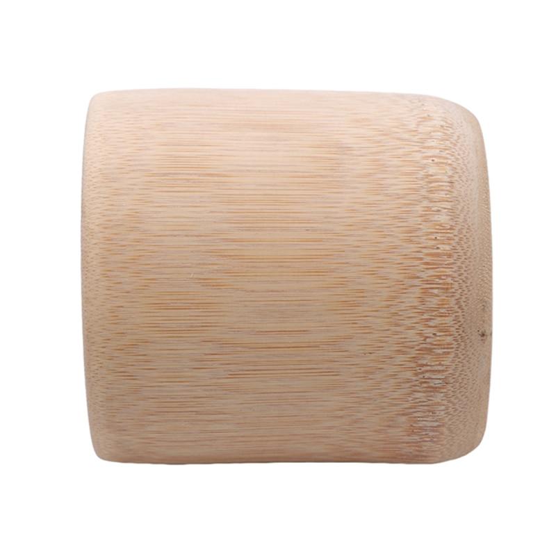 798054 (7)