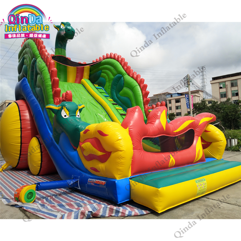 inflatable bounce obstacle adult57