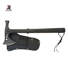 2017 Time-limited Outdoor Camping Tools M48 Tactical Tomahawk Army Hunting Survival Machete Axes Hand Tool Fire Axe Hatchet