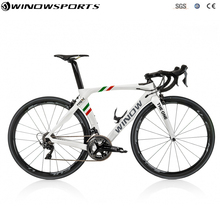 Buy 2018 Aero Road frame RB1K ONE RB1000 Road carbon bicycle frame fork seatpost bici italy brand road bike frame for $699.00 in AliExpress store