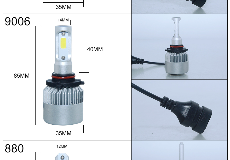 led car headlight (24)