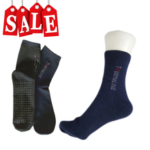 Free Ship 5pairs Knitting Tourmaline Sock Wholesale Price Foot Massage Ankle Sock New Start Hot Sale Sock