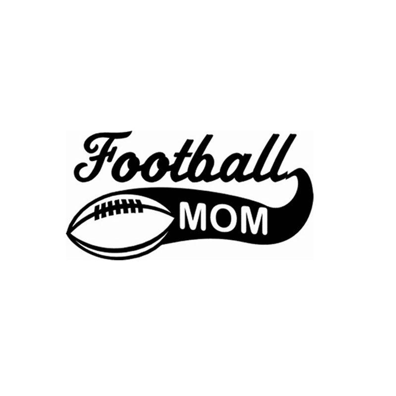 Football Car Vinyl PromotionShop For Promotional Football Car - Football custom vinyl decals for cars