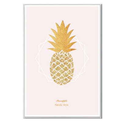 Abstract-Yellow-Gold-Pineapple-Dots-Canvas-Paintings-Nordic-Posters-Prints-Wall-Art-Pictures-For-Kids-Room.jpg_640x640 (2)