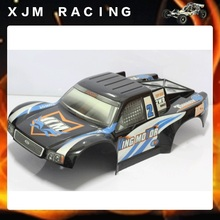 1/5 rc car racing parts,Body car shell for baja GT toy parts