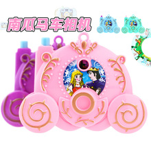 2017 Cute Animal Baby Plastic Kids Children Learning Study Cartoon Toy Projection Simulation Digital Camera Eduional Toys