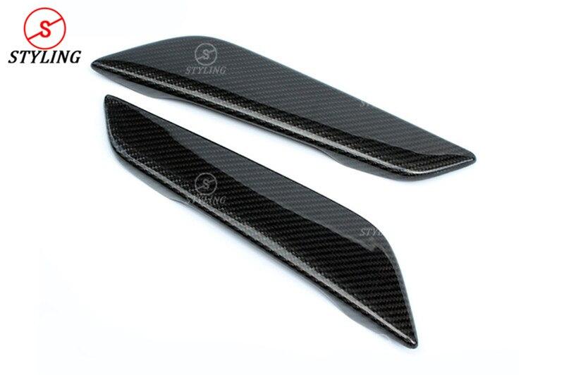 YANDEX-G30-Car-Fender-Front-Carbon-Fiber-Side-Air-Vent-Trim-body-parts-for-BMW-5 (2)