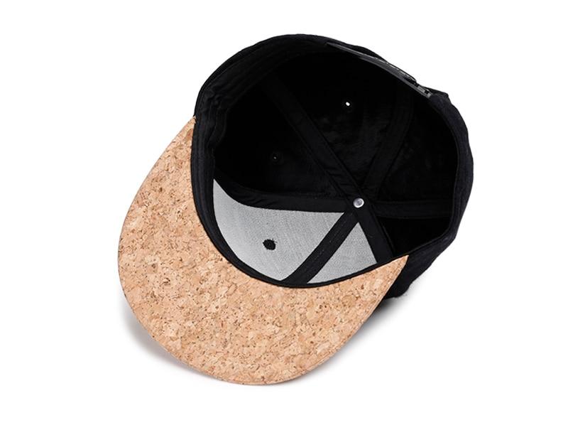 Men Women Hat Hats Baseball Cap Snapback Simple Classic Caps Winter