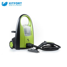 Steam Cleaner Kitfort KT-903 steam cleaner steam mop steam cleaning Disinfector Handheld household