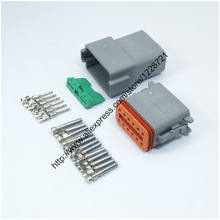 amphenol connector wiring harness pins wiring diagrampopular amphenol buy cheap amphenol lots from china amphenol1sets kits dt06 12s dt04 12p 12pins male female wire connector kit complete with