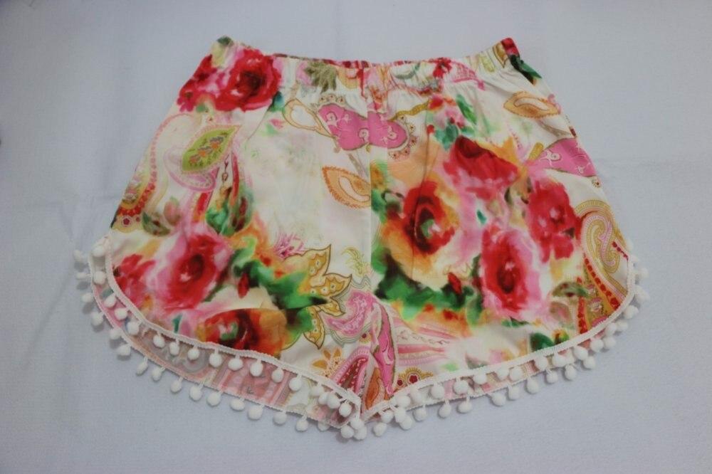 women shorts beach (17)