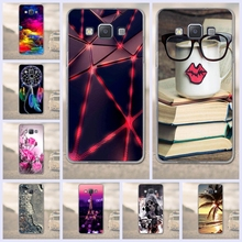 Case for Samsung Galaxy A5 2015 Phone Case Back Cover for Coque Samsung Galaxy A5 (5) A500 A5000 A500H A500F Phone Case 5.0 inch
