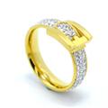 Trendy-Charm-Jewelry-For-Women-Gold-Full-Crystal-Rings-Belt-Buckle-Ring-With-Rhinestone-U-Lock.jpg_200x200