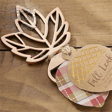FREE SHIPPING 100PCS Maple Leaf Bottle Opener Autumn Theme Wedding Favors Party Reception Decoration Ideas Birthday Gifts