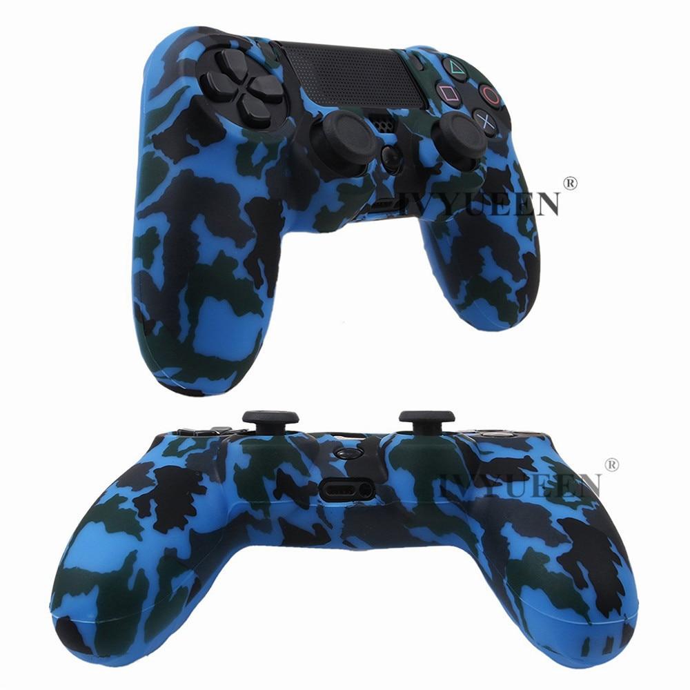 for dualshock 4 ps4 Pro slim controller 13