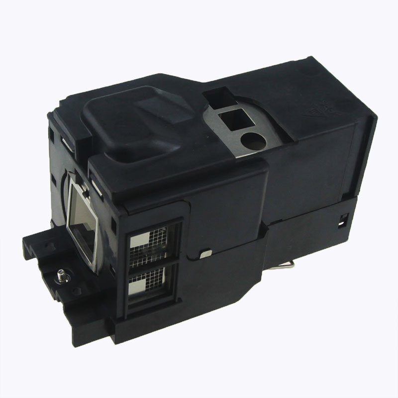 XIM-lisa TLPLV4 Projector Lamp with Housing for Toshiba TDP-S20U,TDP-S21,TDP-S21B,TDP-S21U,TDP-SW20,TDP-SW20U Factory Price<br>