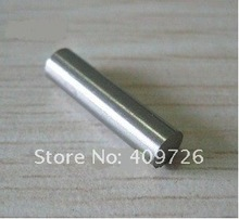 20pcs Bulk Neodymium Magnet 5mm dia x 20mm Mini Disc super stong rare earth Magnets free shipping(China)